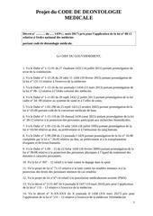 proposition crom rszz final du pcd