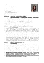Fichier PDF cv b lucie marinier dec 2017 1