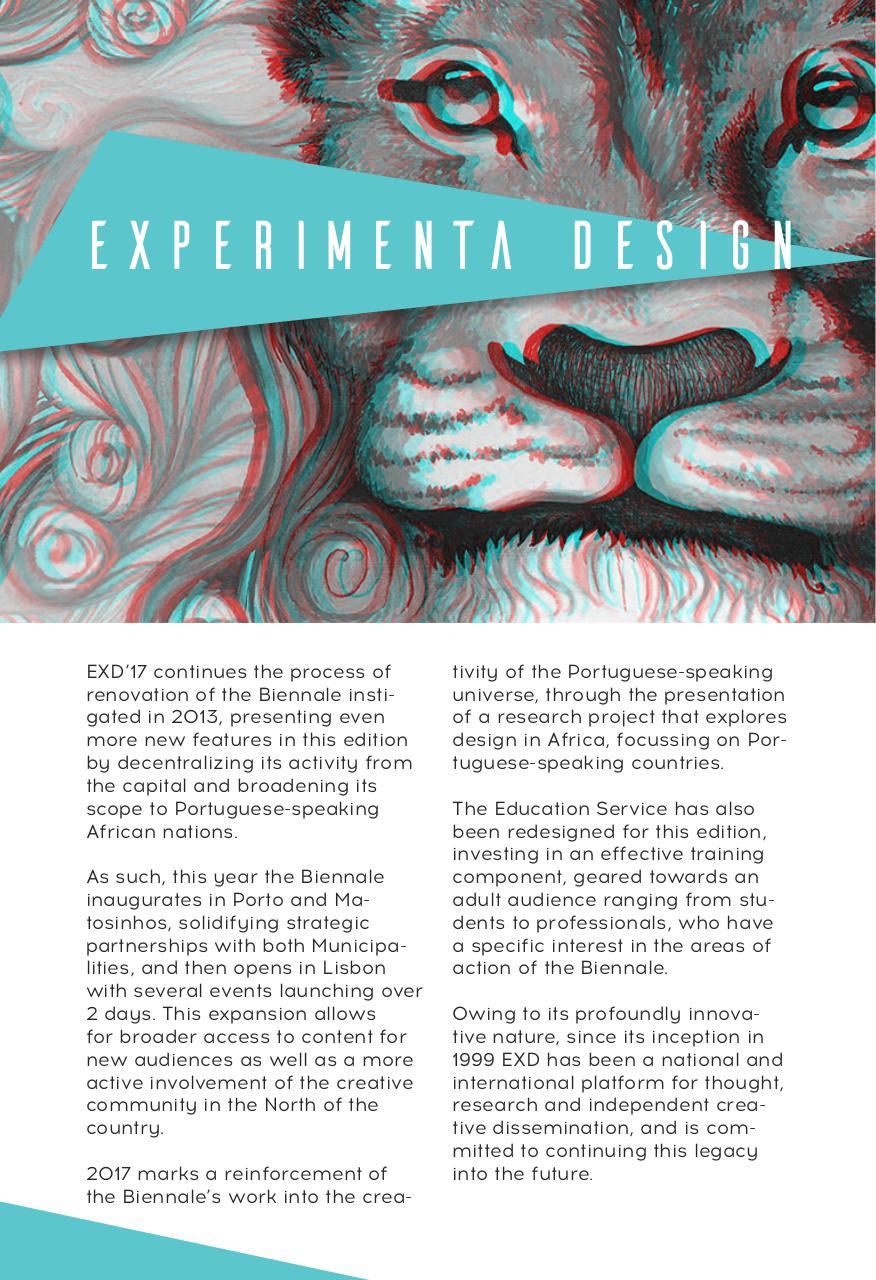 ExperimentaDesign Brochure PasDeBordPerdu - Fichier PDF