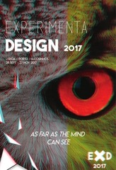 Fichier PDF experimentadesign brochure pasdebordperdu