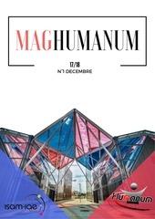 mag humanum 1