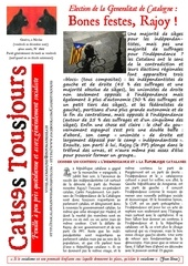 Fichier PDF newsletter1866
