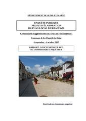 Fichier PDF p l u lclr