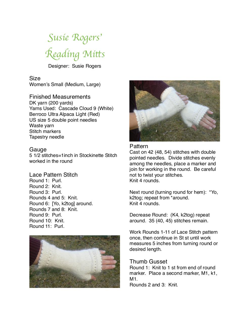 Susie_s_Reading_Mitts_-_Final_Revision.pdf - page 1/3