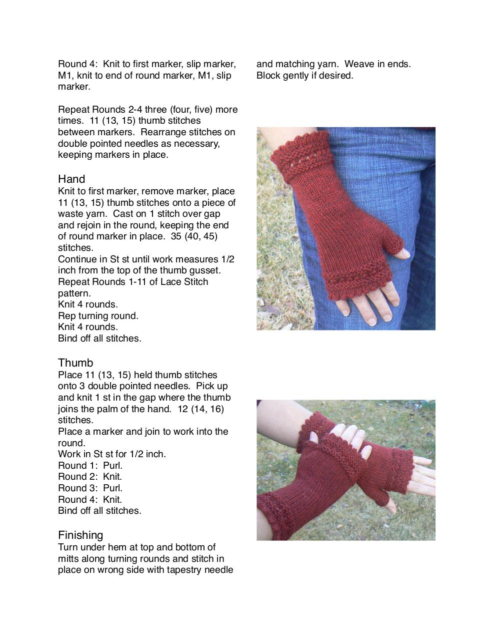 Susie_s_Reading_Mitts_-_Final_Revision.pdf - page 2/3