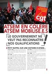 tract atsem 20122017