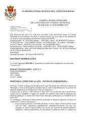 Fichier PDF compte rendu conseil du 23 11 2017