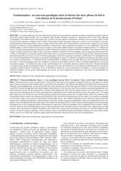 geomorphologie ulg geologica vol 17 1 quinif p66 74