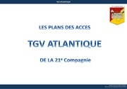 Fichier PDF guide operationnel tgv atlantique nn