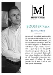 pdf motiv action booster