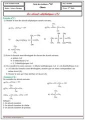 Fichier PDF serie10 les alcools aliphatiques 1