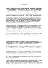 Fichier PDF oswald wirth tarot