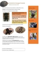 Fichier PDF presentation portee campagne fontenelle 2