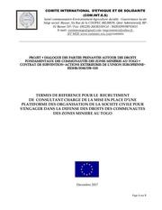 Fichier PDF tdr consultant plateforme