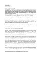 Fichier PDF danse elargie on alert dai jian