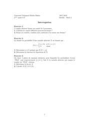 interro 3