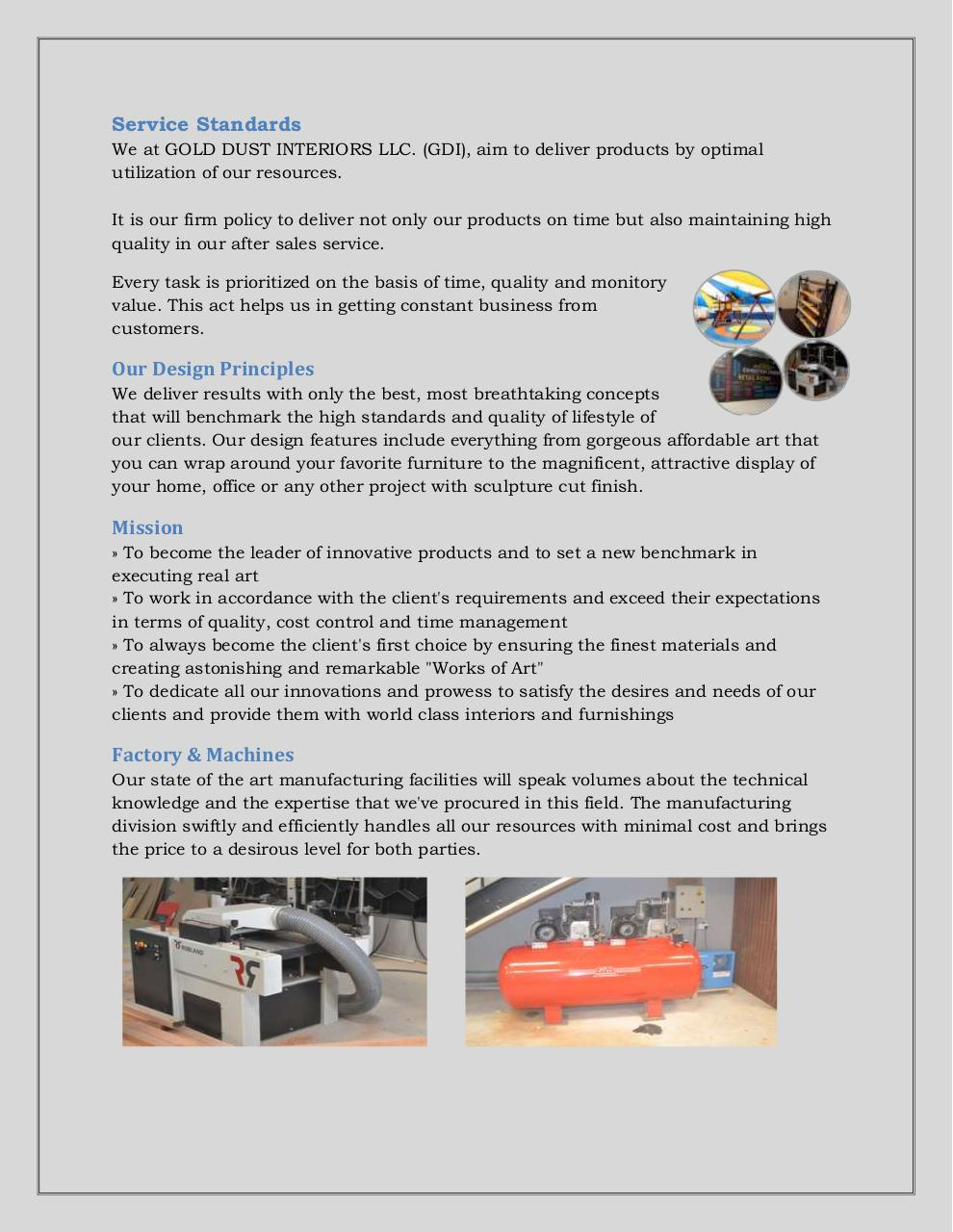 Outdoor exhibition stand.pdf - page 2/3