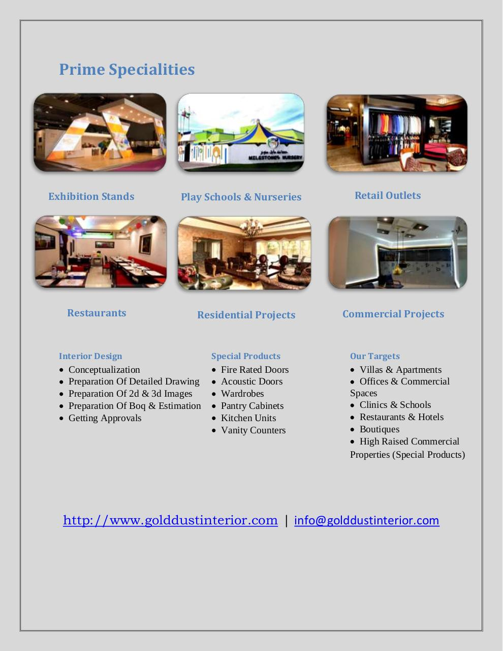 Outdoor exhibition stand.pdf - page 3/3