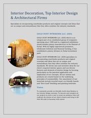 Fichier PDF outdoor exhibition stand