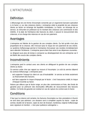 Fichier PDF 75655119 l affacturage