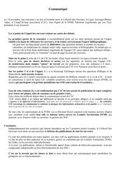 Fichier PDF communique collectif ouvreurs 18novembre2017