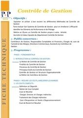 Fichier PDF ft 2017 controle de gestion