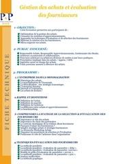 Fichier PDF ft 2017 la gestion des achats evaluation des fournisseurs