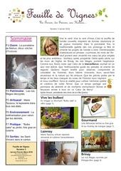gazette janvier 18 imp
