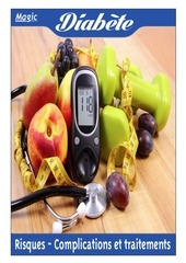 le diabete 2017 magic