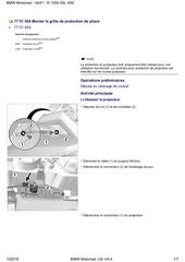 Fichier PDF phare
