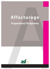 affacturage 10 questions 10 reponses