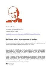 Fichier PDF alim