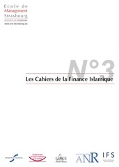 Fichier PDF cahiers fi 03