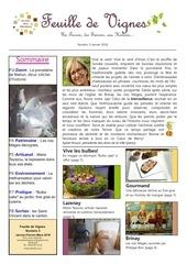 gazette janvier 18 imp ilovepdf compressed 1