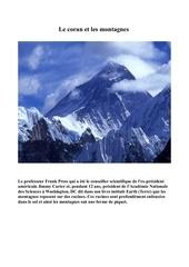 7 le coran et les montagnes