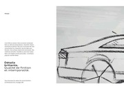 Ancienne Audi A8 Catalogue_gamme_A8.pdf - page 4/122