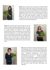 Fichier PDF biographies english dtt