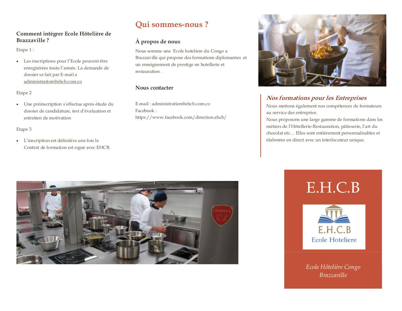 Brochure EHCB 2017.pdf - page 1/2