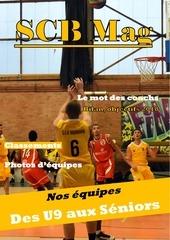 Fichier PDF scb mag
