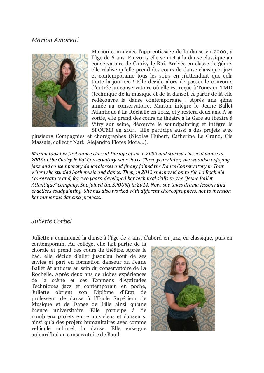 Biographies avec traduction.pdf - page 1/2