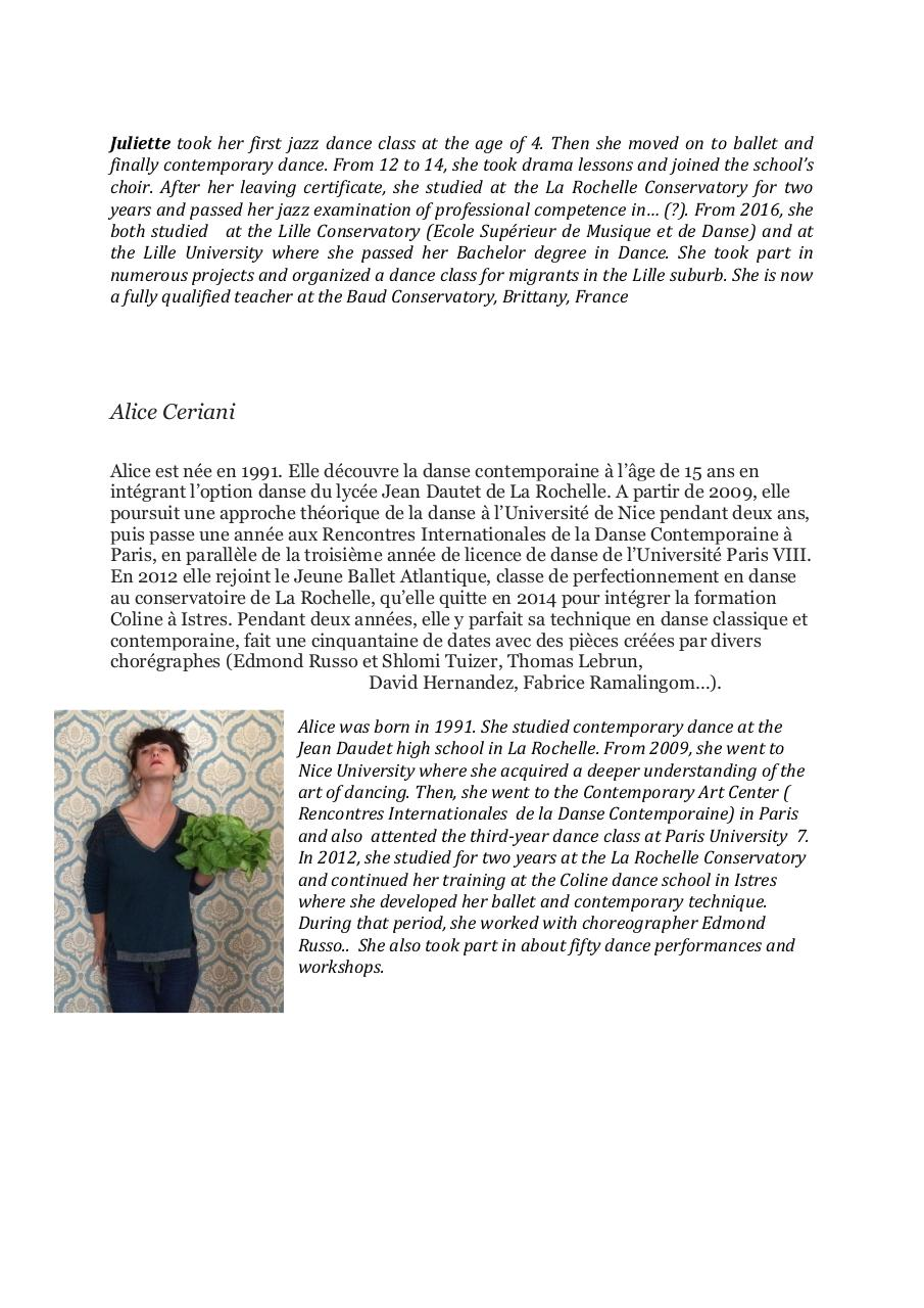 Biographies avec traduction.pdf - page 2/2