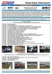 amp mag flash infos 2017 2018 01