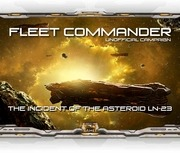 booklet fleet commander campaign us gb