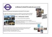 pdf monaco fr gpf1 2018 programme