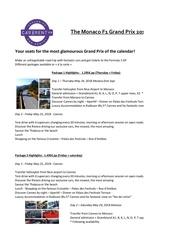 Fichier PDF pdf monaco program en 2018