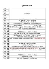 calendrier activites 2018 pdf 3
