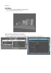Fichier PDF cours exo3