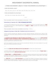 Fichier PDF franc maconnerie la que et franc maconnerie ecclEsiastique