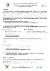 Fichier PDF 2018 offreservice civique