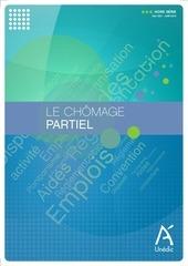 Fichier PDF chomage partiel 1